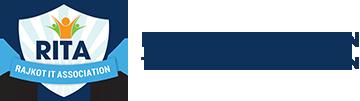 RITA ( Rajkot Information Technology Association )